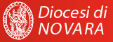 http://www.diocesinovara.it