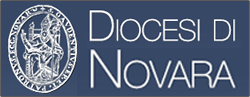 www.diocesinovara.it