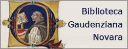 www.bibliotecagaudenziana.it